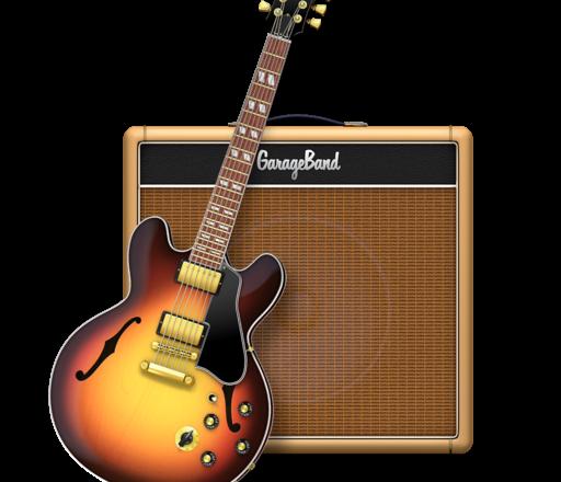 20151031_56343710d3393-512x440 GarageBand Alternatives for Android - Download GarageBand Apk