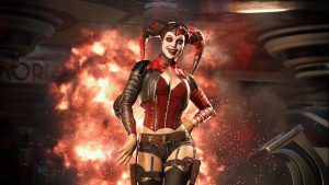 3111460-injustice_2_screenshot_harley_quinn_1471368877-300x169 Download Injustice 2 on Mobile android