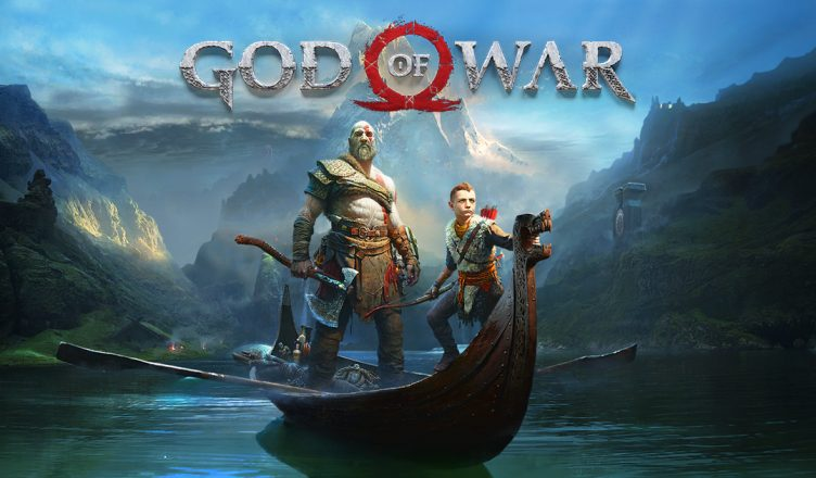GOd_of_war_4_microsoft_windows_PC_exe_download