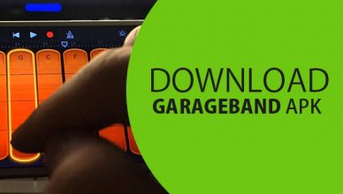 download-Garageband-apk-android-mobile