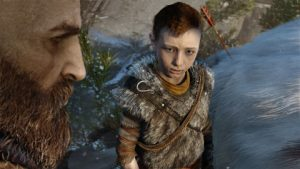 giphy-1-300x169 Download God of war 4 for Microsoft windows (PC)