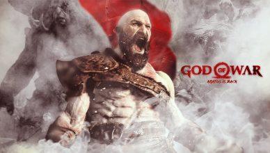 GOd_of_war_4_microsoft_windows_PC_exe_download