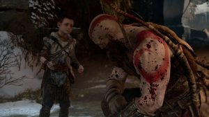 god-of-war-4-ps-on-300x169 Download God of war 4 APK for Android