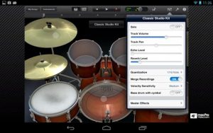 guitar_thumb800-300x169 Download GarageBand for Windows (PC)