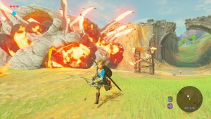 zelda-300x169 Download Legend of zelda : Breath of the wild for windows (PC)