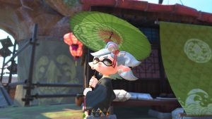 thumb-1920-607355-300x169 Splatoon 2 for ios V.1.2 wikipedia