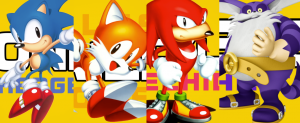 game-1 Download Sonic Mania for Windows(PC)