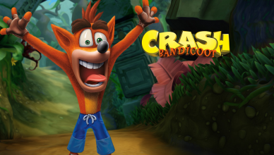Crash-Bandicoot-N.-Sane-Trilogy_windows