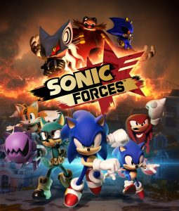 Sonic-Forces-Tag-Gameplay_08-24-17-1-300x169 Install Sonic Forces apk on Android