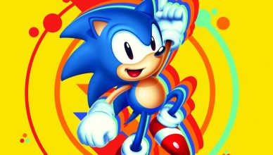 Sonic_Mania_Cover_windows