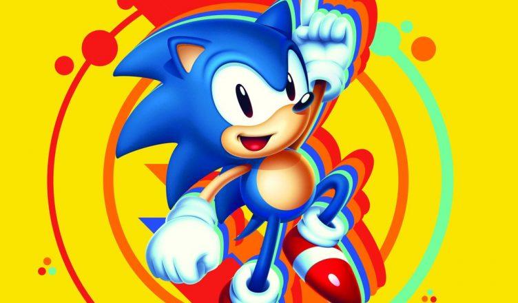 Sonic_Mania_Cover_windows