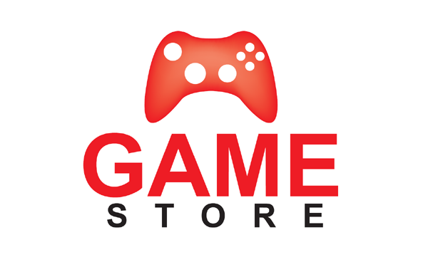 Download Android, iOS, Mac and PC Games
