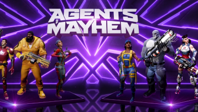 agents-of-mayhem-PC