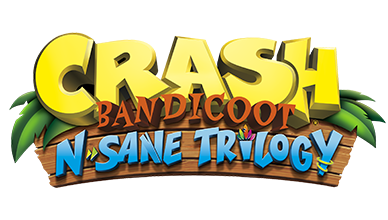crash-bandicoot-n-PC