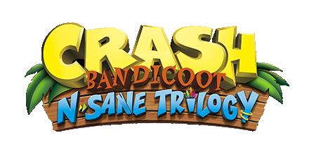 crash-bandicoot-n-PC