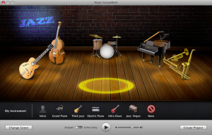 guitar_thumb800-300x169 Install GarageBand for Windows PC