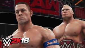maxresdefault-11-300x169 Download WWE 2k18 IOS, iphone, ipad, ipod