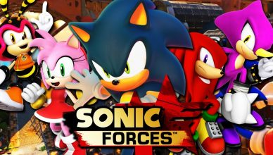 sonic-forces-apk-android