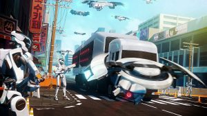 34975 Download Agents of Mayhem for pc (windows) torrent
