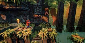 yJgqyl4-300x153 Crash Bandicoot (N. Sane Trilogy) For PC