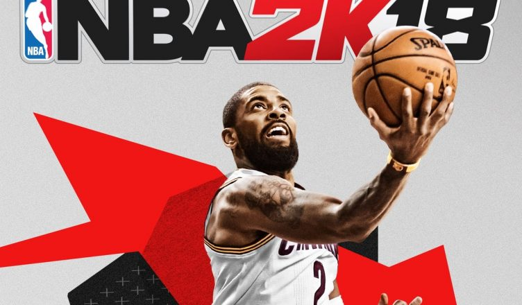nba-2k18-ios-download-ipa