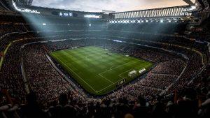 FIFA18_Icon_bonusLG-300x169 descargar fifa 18 apk para android