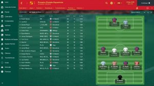 football-manager-18_1jmw1yxwgeaby1rit6sy2v06qv-300x76 Install Football Manager 2018 PC (windows) Full version