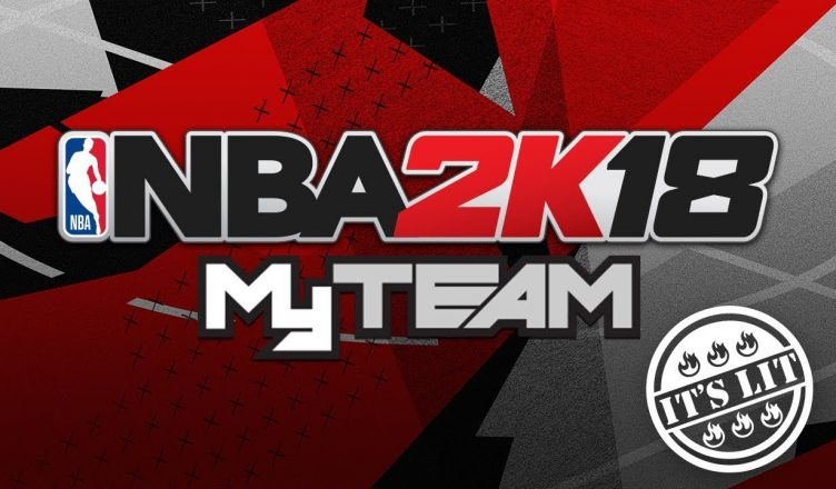 download nba 2k18 for windows