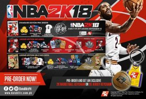 226159_detail_01-300x61 Download NBA 2k18 for windows