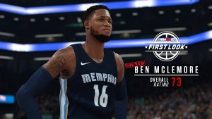 maxresdefault-24-300x169 Download NBA 2k18 for iOS , iPhone