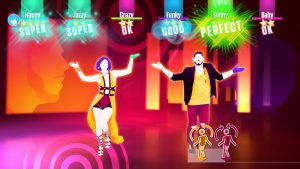 just-dance-2018-screen-06-ps4-us-12jun17-300x169 Download Just Dance 2018 apk for android