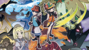 pokemon_ultra_sun_and_ultra_moon_protagonists_by_alexalan-dbbxb66-1-300x188 Install Pokémon Ultra Sun and Ultra Moon on PC (windows)