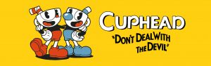 Cuphead-Baroness-Von-Bon-Bon_0-1-300x169 Download Cuphead for MacBook & iMac