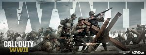 6a4f3431-a49e-4f3c-b8d0-0434d2a68d75-300x113 Install Call of Duty WWII for Mac Book and iMac