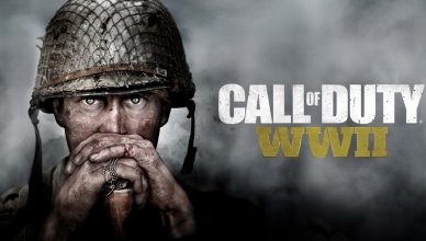 download_call_of_duty_ww2_early_pc
