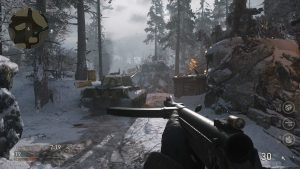 call-of-duty-ww2-reveal.jpg.optimal Install Call of Duty WWII for PC (windows)