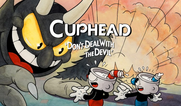 cuphead_iOS-IPS-iphone_download_