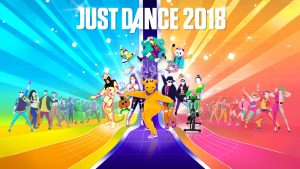 just-dance-2018-3840x2160-4k-e3-2017-poster-14345-300x169 Download Just Dance 2018 for PC (windows)