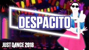just-dance-2018-screen-06-ps4-us-12jun17-1-300x169 Download Just dance 2018 iOS, iPhone, iPad iPod