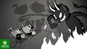 572dc161-0e1c-4ff2-ae9f-bfc4d03ecb08-300x94 Download Cuphead for iOS, iPhone, iPad, iPad