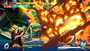 22090711478001-t1200x480-300x120 Download Dragon Ball Fighter Z APK for Android