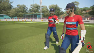 England_Women_T20_1-1220x686-300x169 Download Ashes Cricket for iOS/ iPhone IPA