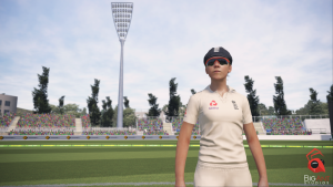 England_Women_Test_1-1220x686-300x169 Ashes Cricket EXE for PC/ Microsoft Windows