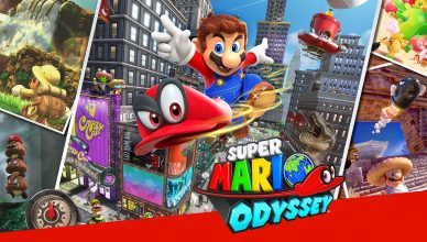 Super_mario_odyssey_apk_download