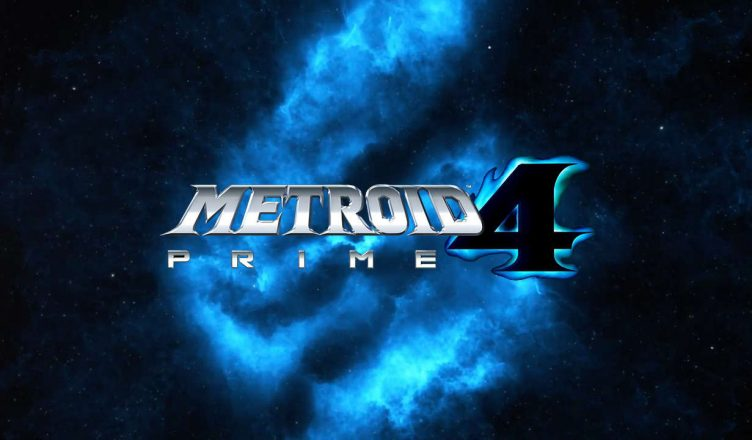 Metroid_Prime_4_android_apk_download