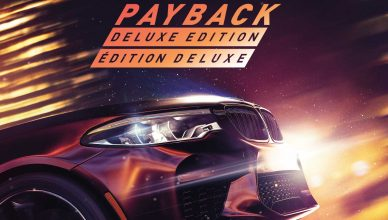 Need for Speed Payback APK for Android - Download Android, iOS, Mac