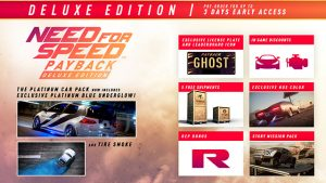 nfs-payback-action-driving-fantasy.jpg.adapt_.crop16x9-300x169 Download Need for Speed Payback  PC (windows) EXE