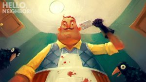 maxresdefault-46-300x169 Hello Neighbor for PC(windows)  Alpha 1,2,3,4 EXE