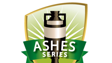 Ashes_cricket_series_2017_iOS-iPhone-downlaod