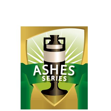 Ashes_cricket_series_2017_iOS-iPhone-downlaod